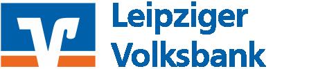 Leipziger Volksbank eG